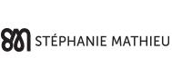 Stéphanie Mathieu